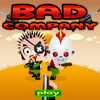Badcompany3d