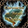 Chronicles Of Avael: Prologue
