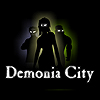 Demonia City