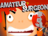 Amateur Surgeon