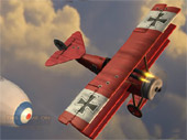 DogFight 2