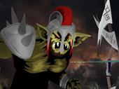 Fortress Guardian 2