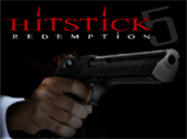 Hitstick 5