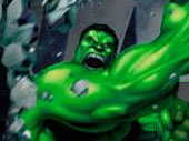 Hulk: Smash Up