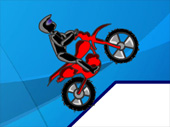 Max Dirt Bike 2