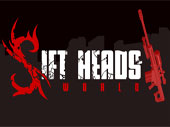 Sift Heads World
