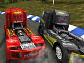 Super Trucks